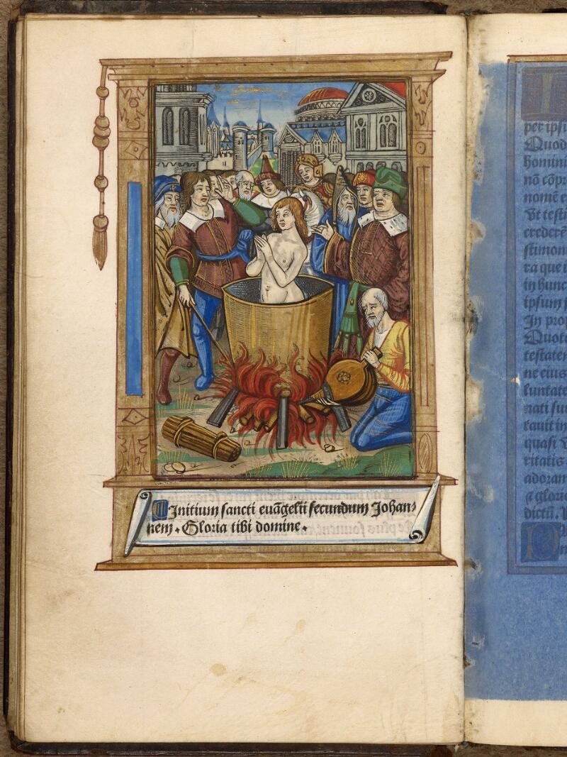 Abbeville, Bibl. mun., impr. FA 16 in 8° 281, f. 008v - vue 1