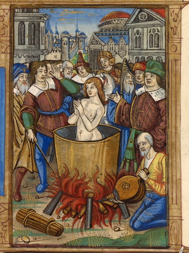 Abbeville, Bibl. mun., impr. FA 16 in 8° 281, f. 008v - vue 2