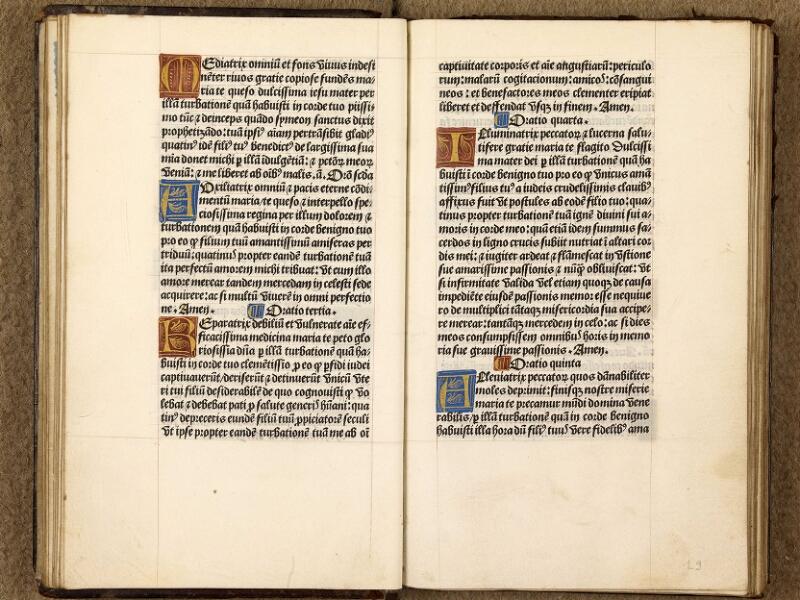 Abbeville, Bibl. mun., impr. FA 16 in 8° 281, f. 018v-019