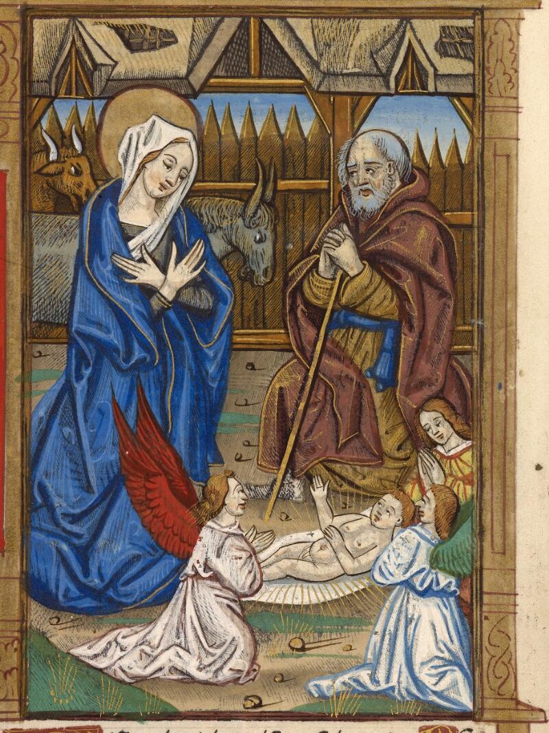 Abbeville, Bibl. mun., impr. FA 16 in 8° 281, f. 035v - vue 2