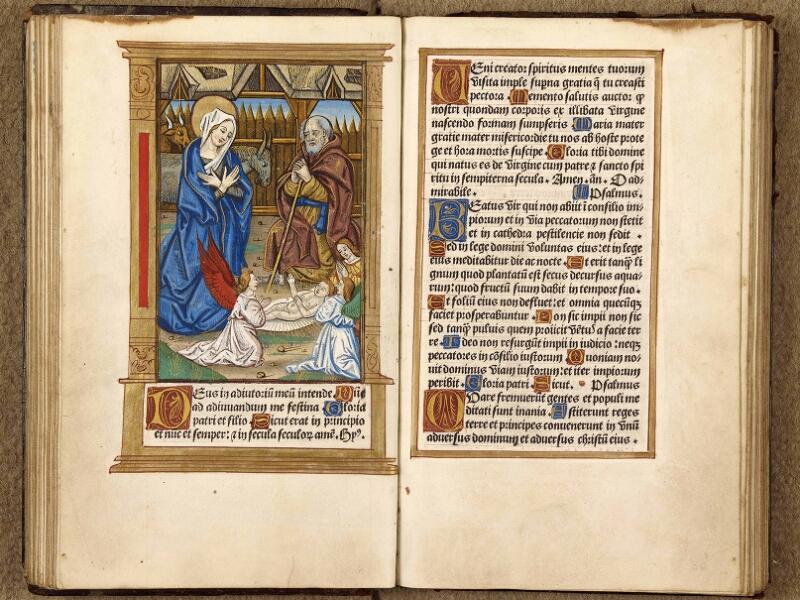 Abbeville, Bibl. mun., impr. FA 16 in 8° 281, f. 035v-036