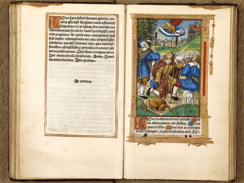 Abbeville, Bibl. mun., impr. FA 16 in 8° 281, f. 038v-039