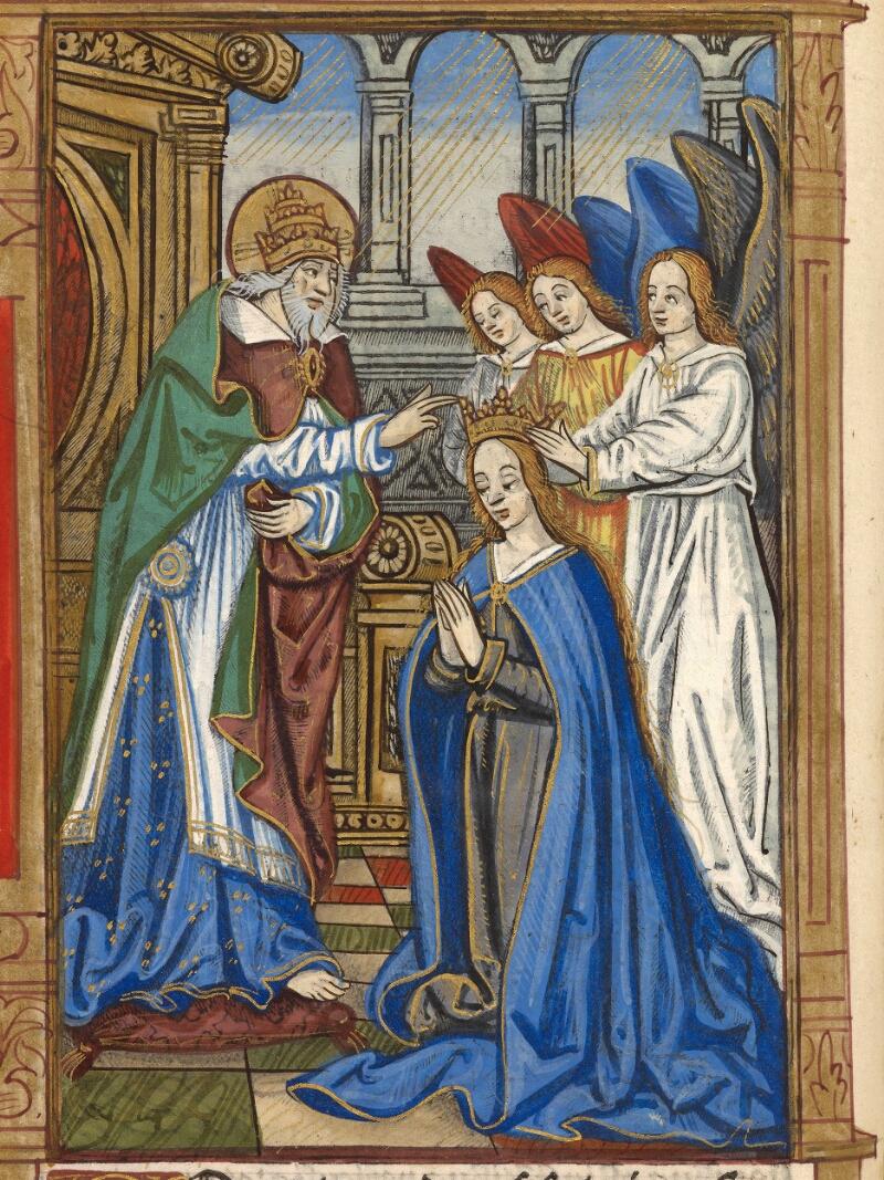 Abbeville, Bibl. mun., impr. FA 16 in 8° 281, f. 050v - vue 2