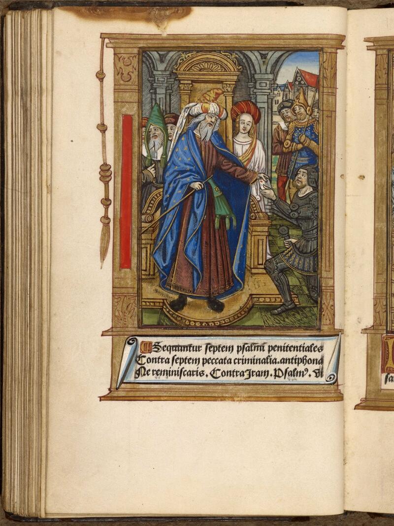 Abbeville, Bibl. mun., impr. FA 16 in 8° 281, f. 054v - vue 1