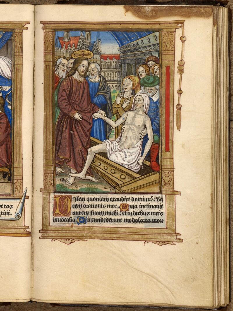 Abbeville, Bibl. mun., impr. FA 16 in 8° 281, f. 065 - vue 1