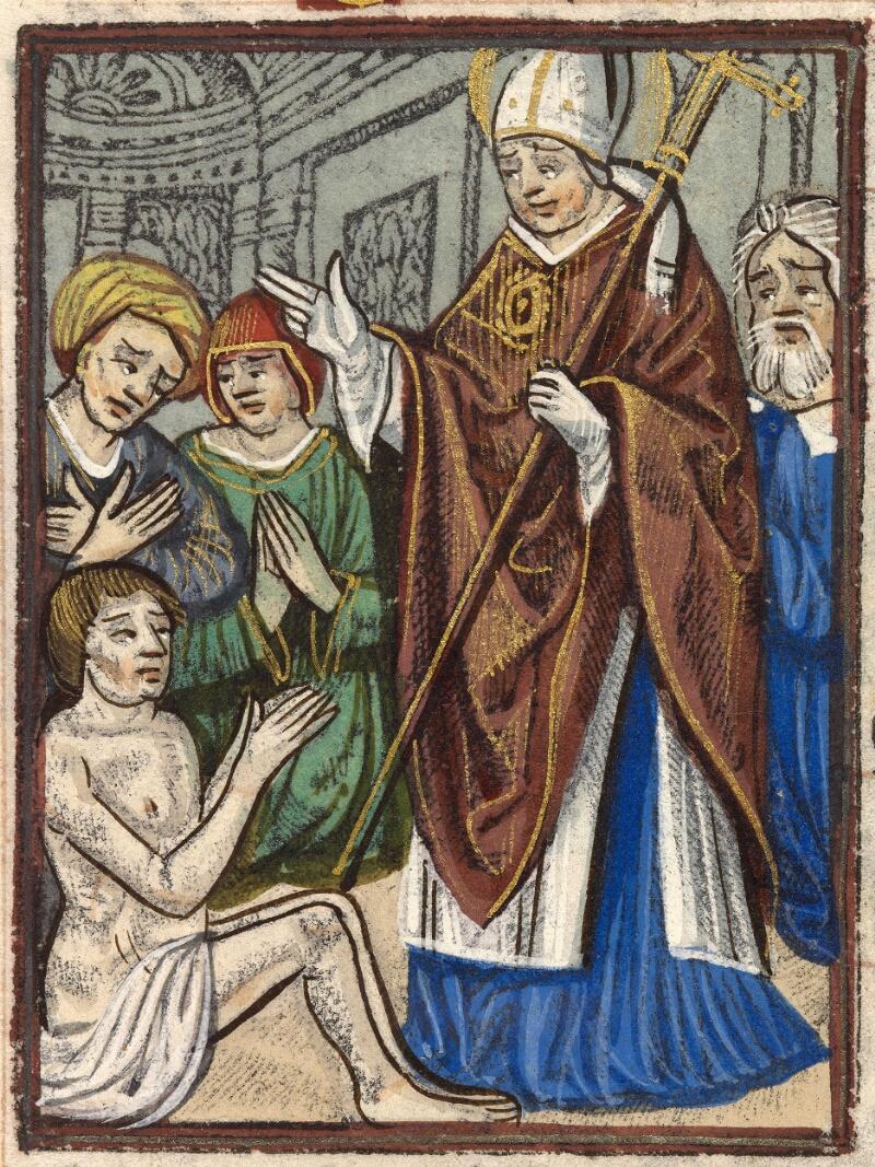 Abbeville, Bibl. mun., impr. FA 16 in 8° 281, f. 101v - vue 2