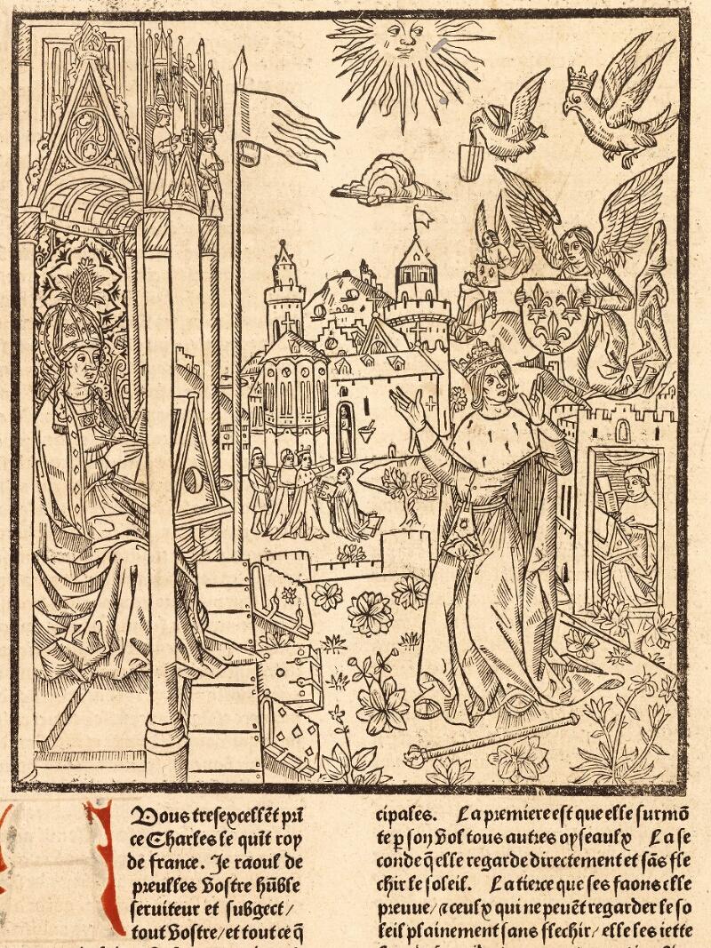 Abbeville, Bibl. mun., inc. 002, t. I, f. 002 - vue 3