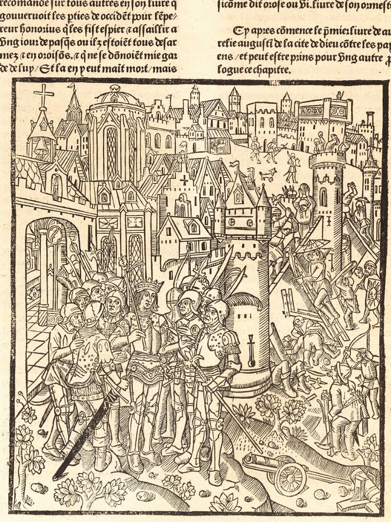 Abbeville, Bibl. mun., inc. 002, t. I, f. 005v - vue 2