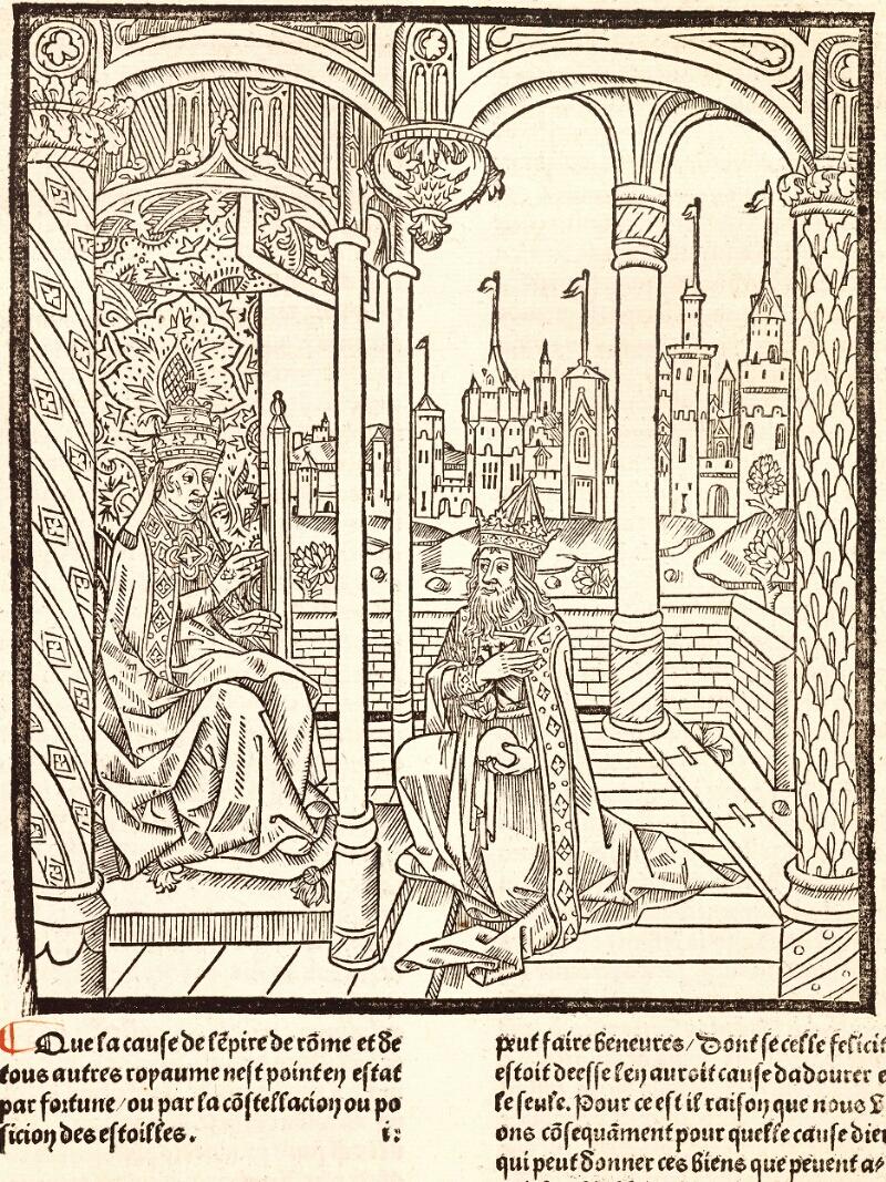 Abbeville, Bibl. mun., inc. 002, t. I, f. 171 - vue 2