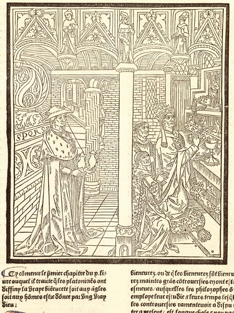 Abbeville, Bibl. mun., inc. 002, t. I, f. 310 - vue 2