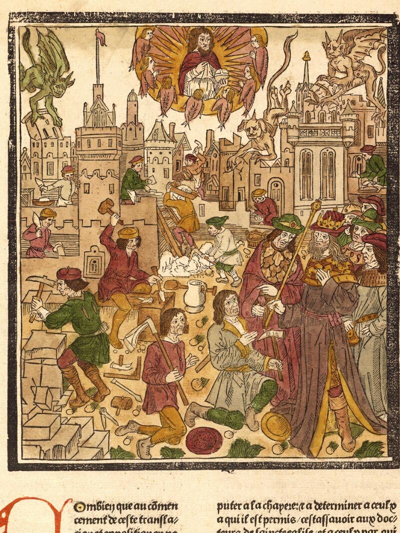 Abbeville, Bibl. mun., inc. 002, t. II, f. 004 - vue 3