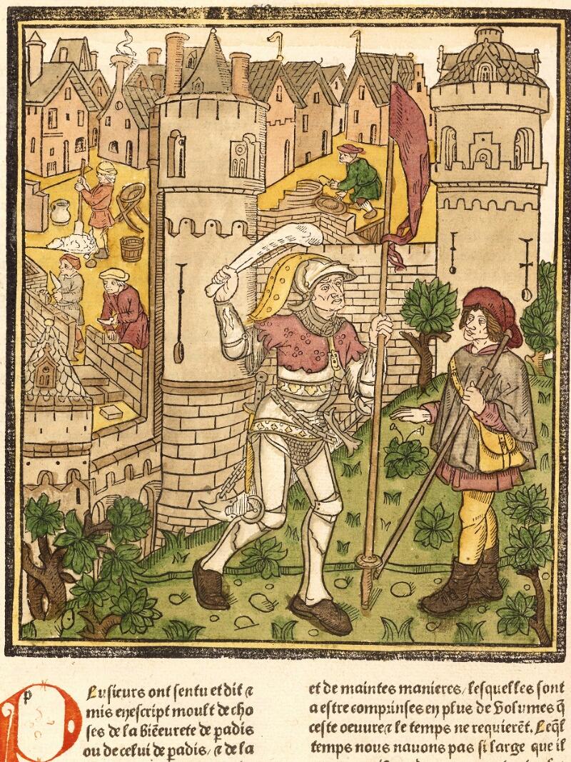 Abbeville, Bibl. mun., inc. 002, t. II, f. 074v - vue 2