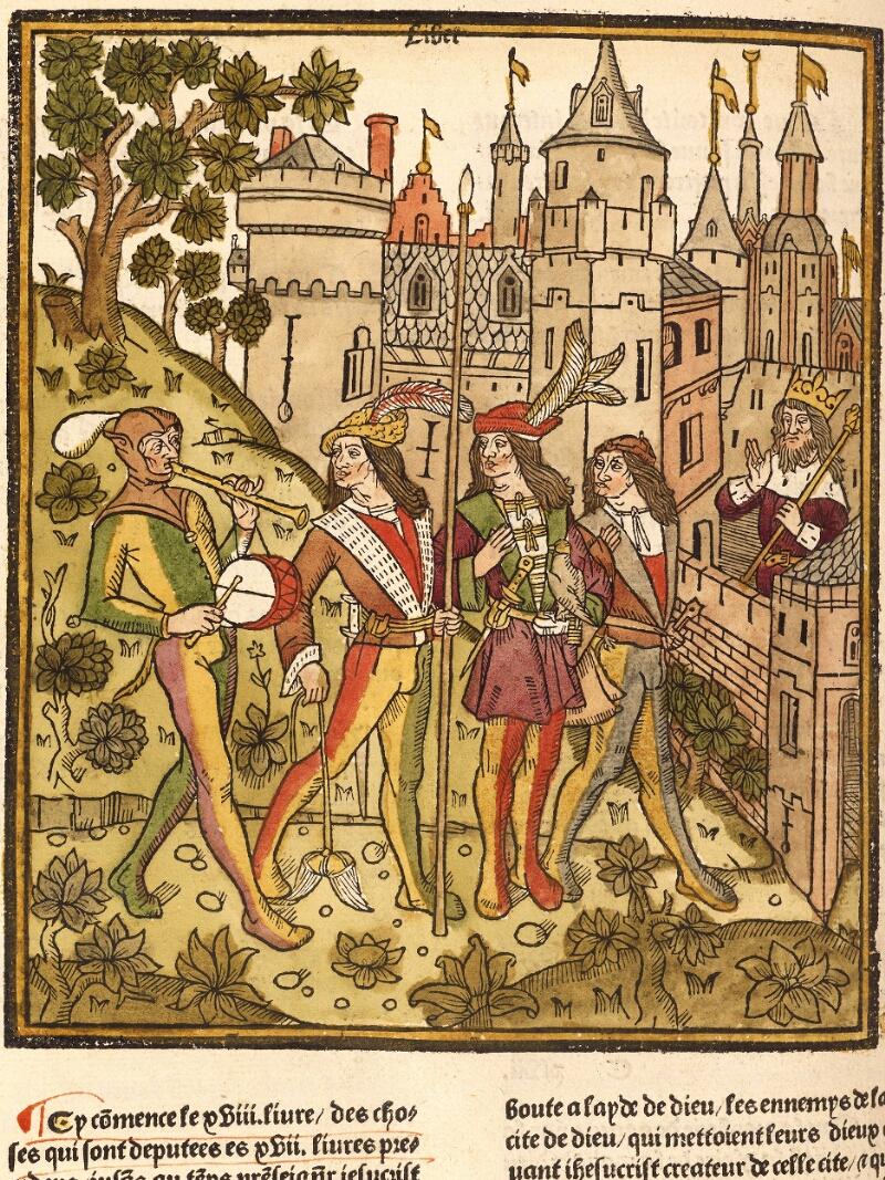 Abbeville, Bibl. mun., inc. 002, t. II, f. 172v - vue 2