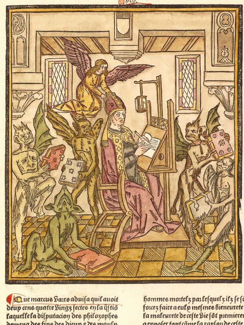 Abbeville, Bibl. mun., inc. 002, t. II, f. 221 - vue 2