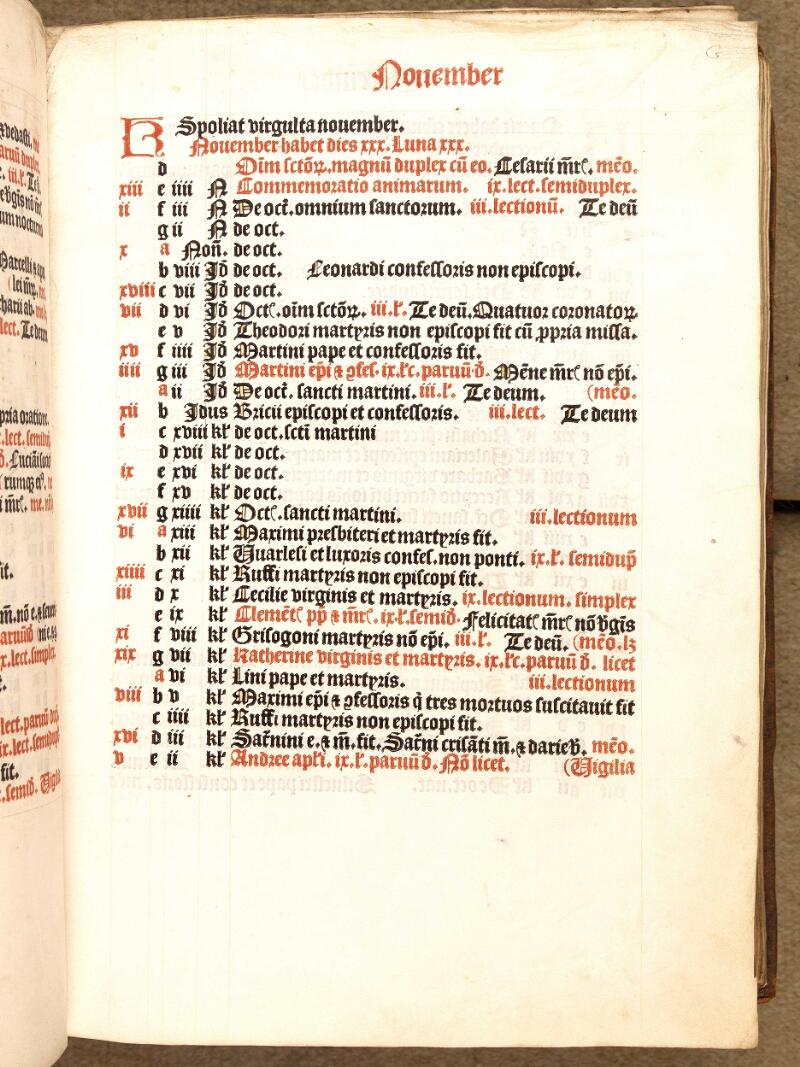 Abbeville, Bibl. mun., inc. 046, A f. 000G