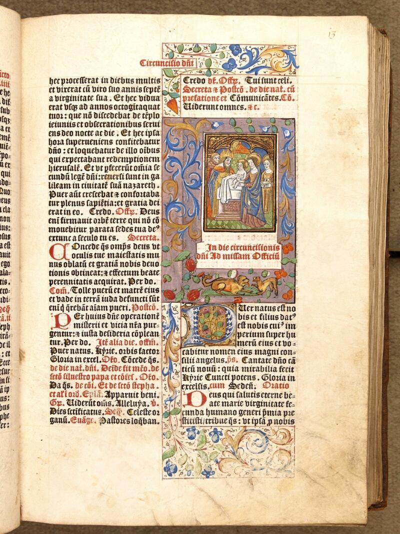 Abbeville, Bibl. mun., inc. 046, A f. 010 - vue 1