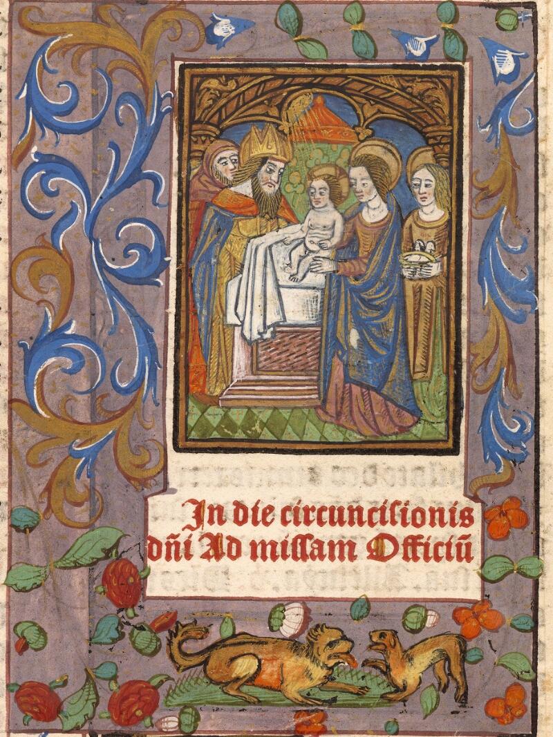 Abbeville, Bibl. mun., inc. 046, A f. 010 - vue 2
