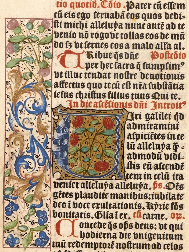 Abbeville, Bibl. mun., inc. 046, A f. 090v - vue 2