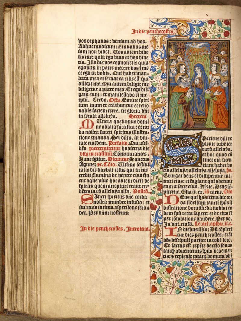 Abbeville, Bibl. mun., inc. 046, A f. 093v - vue 1