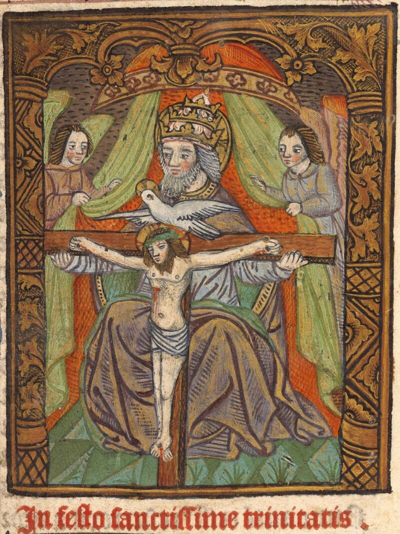 Abbeville, Bibl. mun., inc. 046, A f. 107 - vue 2