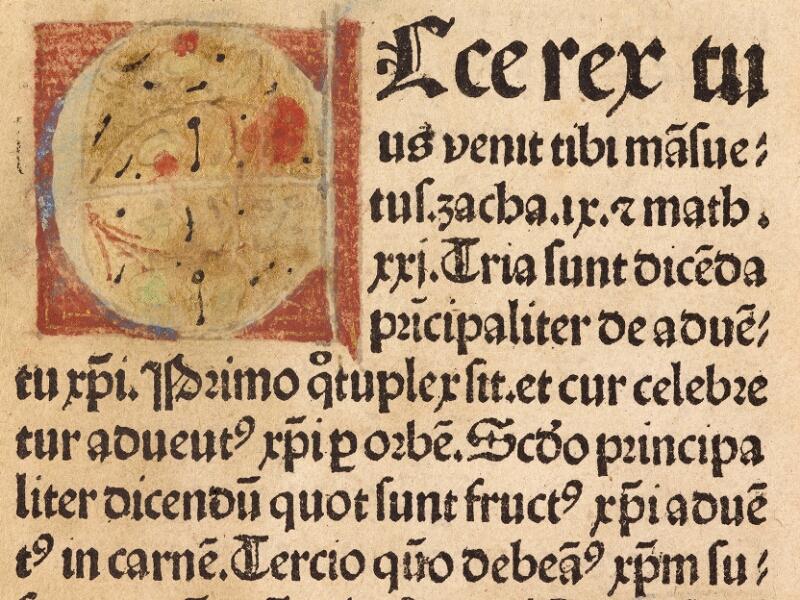 Abbeville, Bibl. mun., inc. 053, f. 008 - vue 3