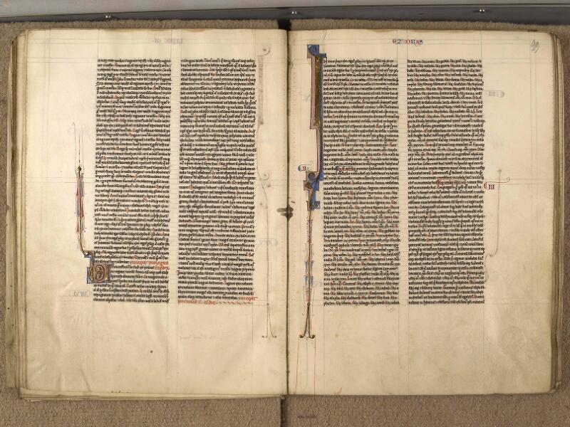 Abbeville, Bibl. mun., ms. 0001, f. 098v-099