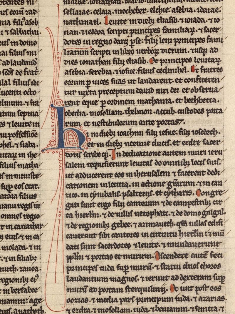 Abbeville, Bibl. mun., ms. 0001, f. 104 - vue 2