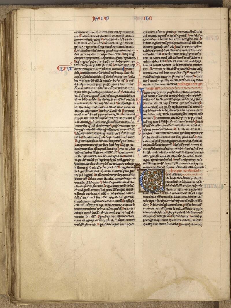 Abbeville, Bibl. mun., ms. 0001, f. 169v