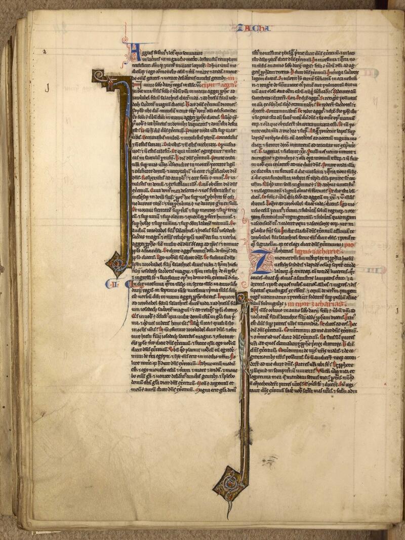 Abbeville, Bibl. mun., ms. 0001, f. 212v