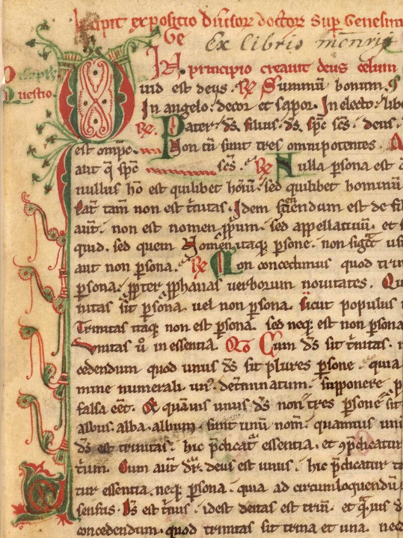 Abbeville, Bibl. mun., ms. 0002, f. 001 - vue 3