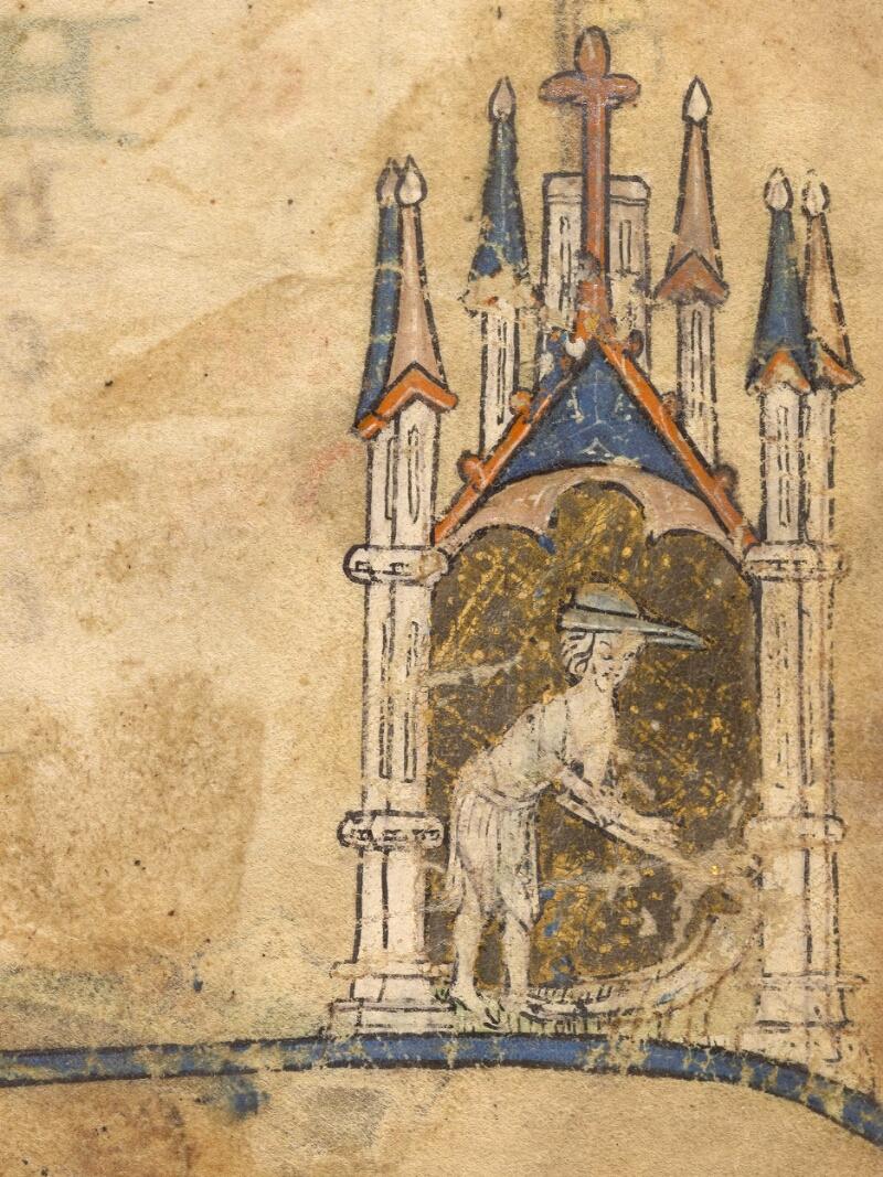 Abbeville, Bibl. mun., ms. 0003, f. 004 - vue 2