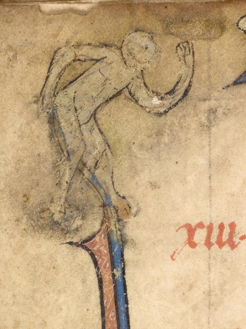Abbeville, Bibl. mun., ms. 0003, f. 006v - vue 4