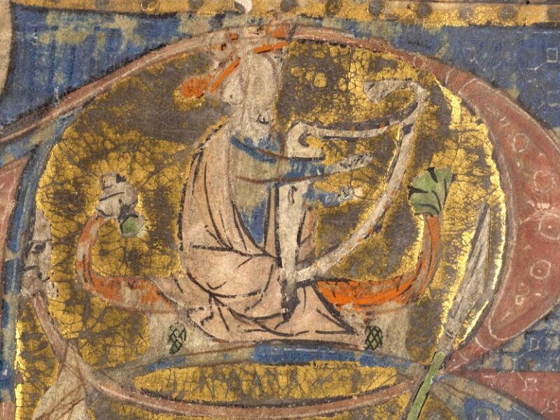Abbeville, Bibl. mun., ms. 0003, f. 007 - vue 3