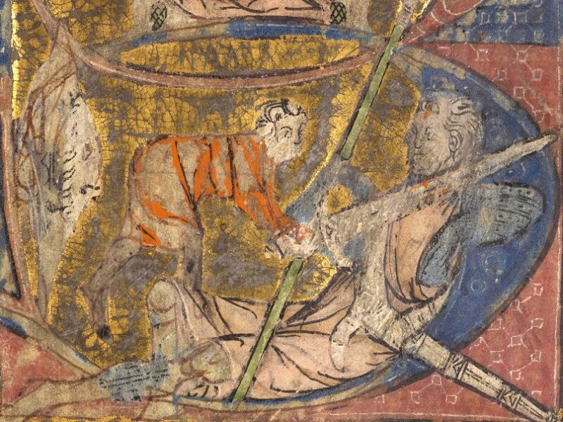 Abbeville, Bibl. mun., ms. 0003, f. 007 - vue 4