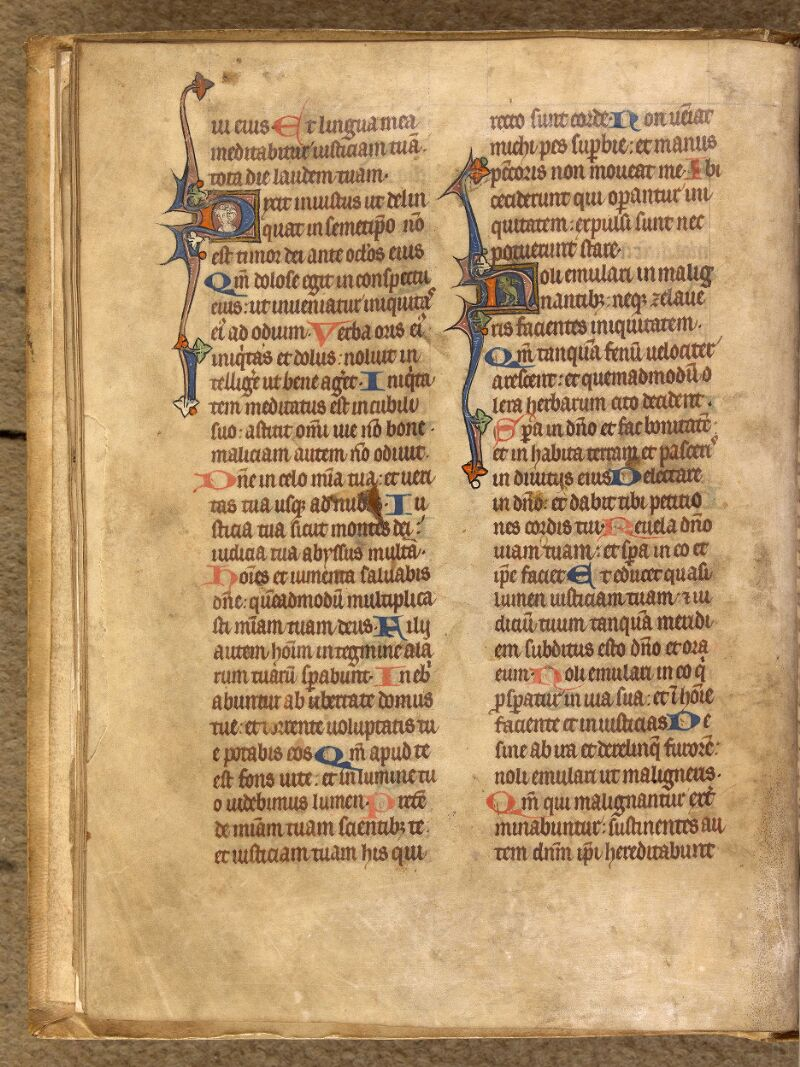 Abbeville, Bibl. mun., ms. 0003, f. 019v