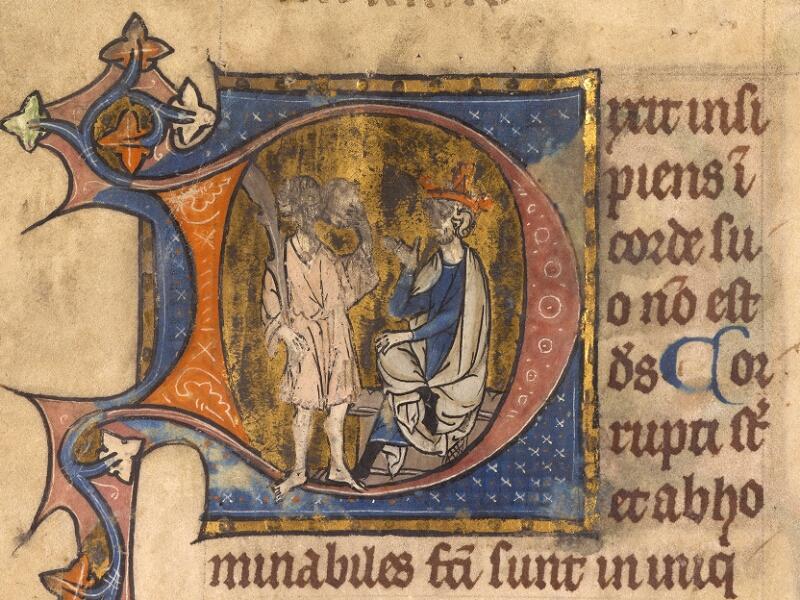 Abbeville, Bibl. mun., ms. 0003, f. 026v - vue 2
