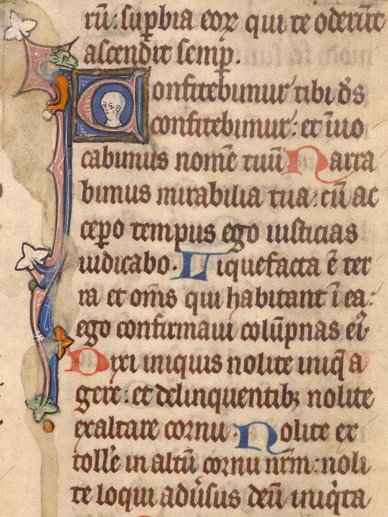 Abbeville, Bibl. mun., ms. 0003, f. 034v - vue 2