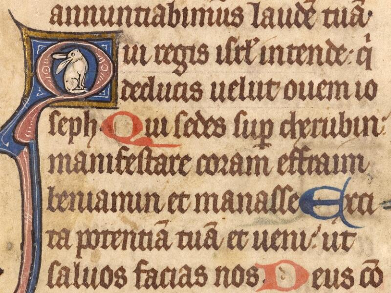 Abbeville, Bibl. mun., ms. 0003, f. 037v - vue 2