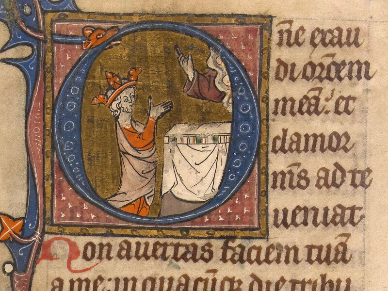 Abbeville, Bibl. mun., ms. 0003, f. 044v - vue 2
