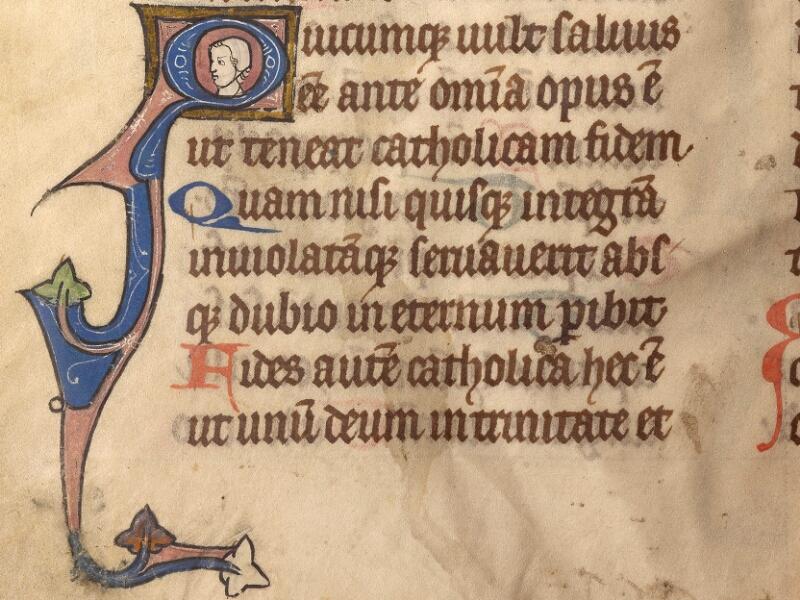 Abbeville, Bibl. mun., ms. 0003, f. 066v