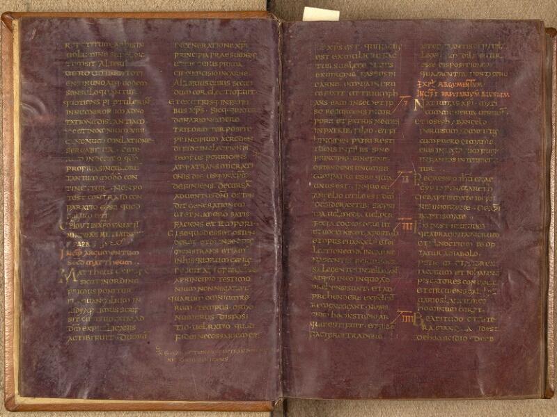 Abbeville, Bibl. mun., ms. 0004, f. 006v-007