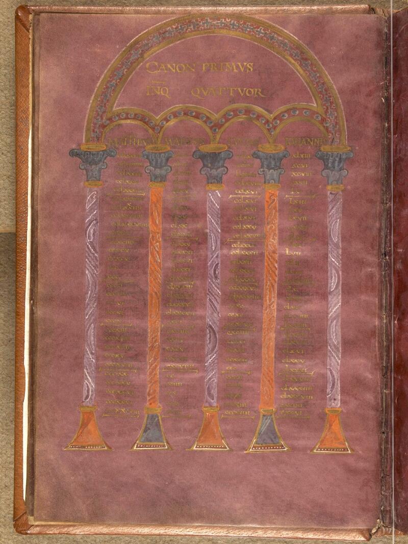 Abbeville, Bibl. mun., ms. 0004, f. 010v
