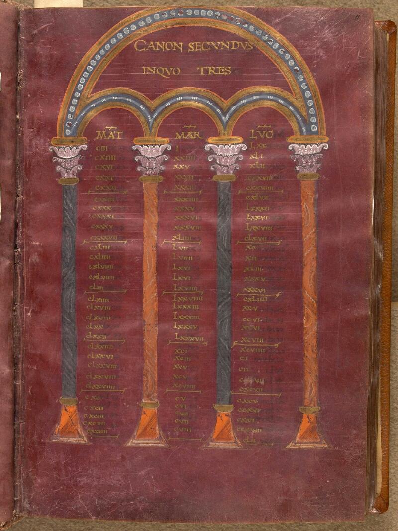 Abbeville, Bibl. mun., ms. 0004, f. 011