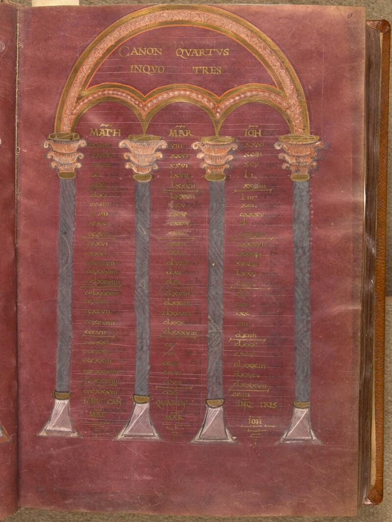 Abbeville, Bibl. mun., ms. 0004, f. 013