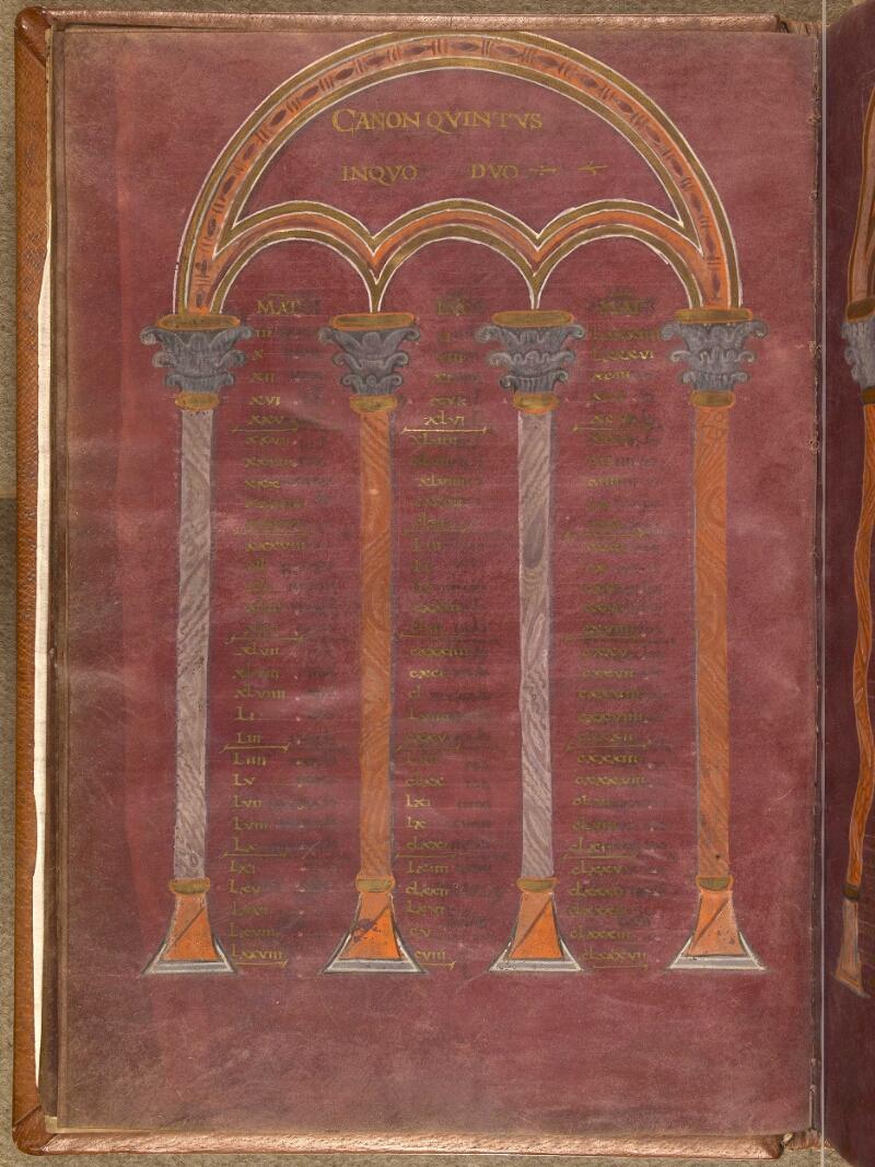 Abbeville, Bibl. mun., ms. 0004, f. 013v