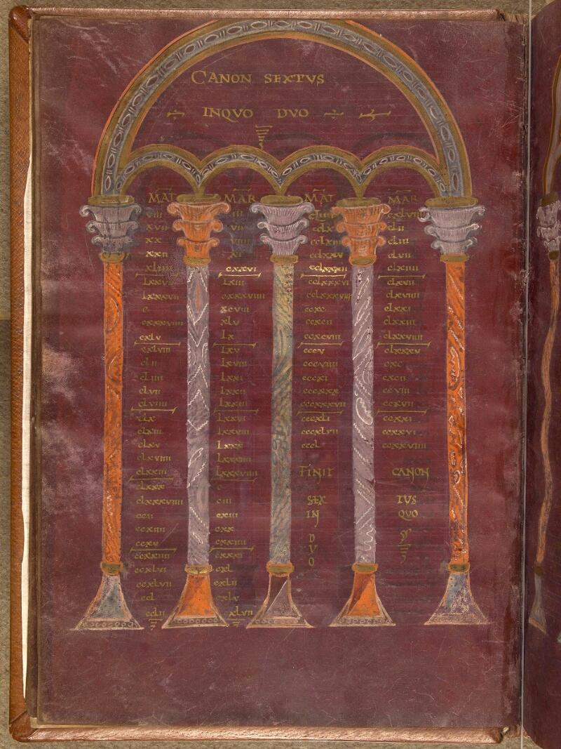 Abbeville, Bibl. mun., ms. 0004, f. 014v