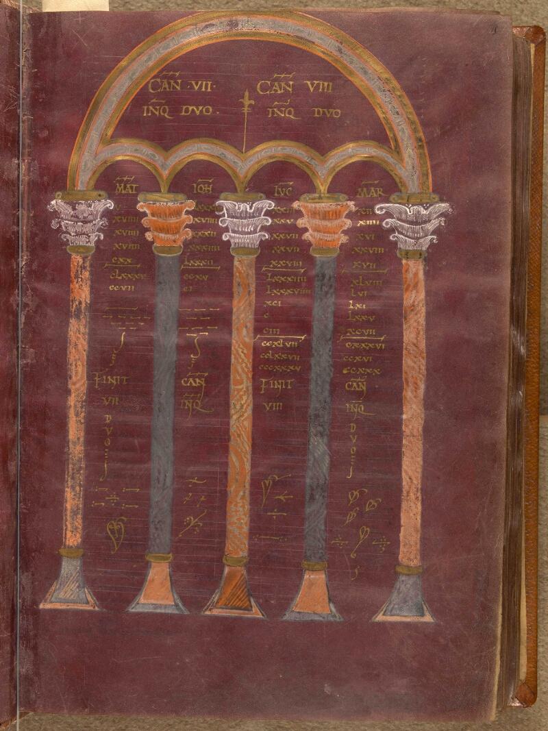 Abbeville, Bibl. mun., ms. 0004, f. 015