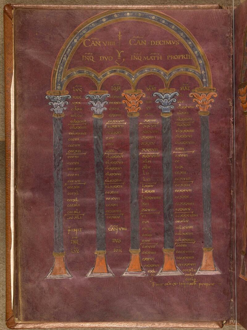 Abbeville, Bibl. mun., ms. 0004, f. 015v
