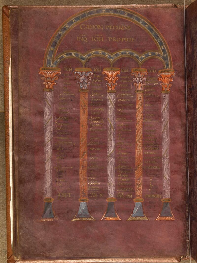 Abbeville, Bibl. mun., ms. 0004, f. 016v
