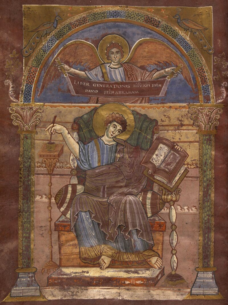 Abbeville, Bibl. mun., ms. 0004, f. 017v - vue 2